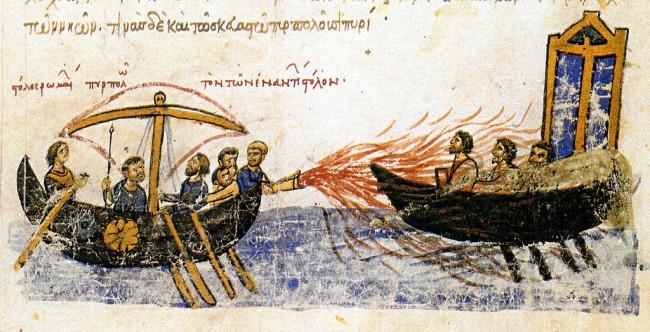 1024px-Greekfire-madridskylitzes1