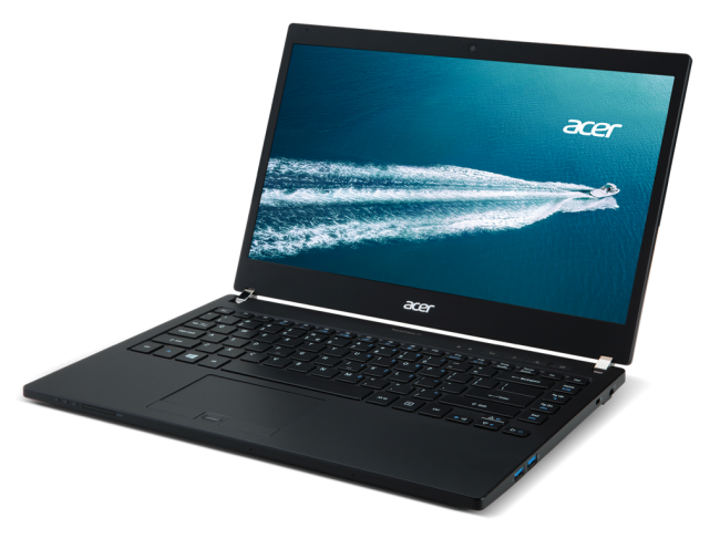 Acer P645