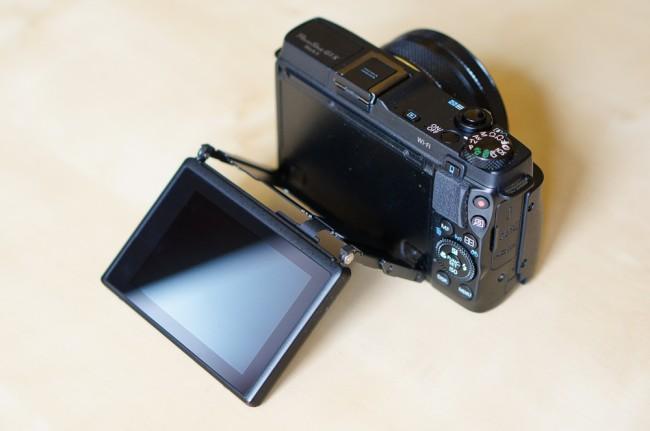 Canon G1X II (13 of 29)