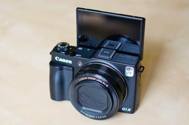 Canon G1X II (14 of 29)