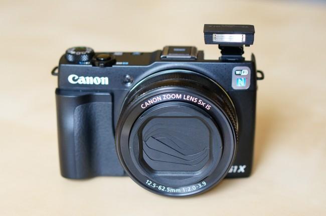 Canon G1X II (15 of 29)