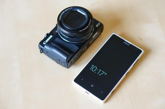 Canon G1X II (18 of 29)