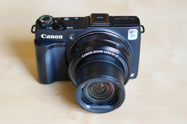 Canon G1X II (2 of 29)