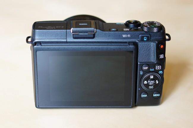 Canon G1X II (30 of 29)