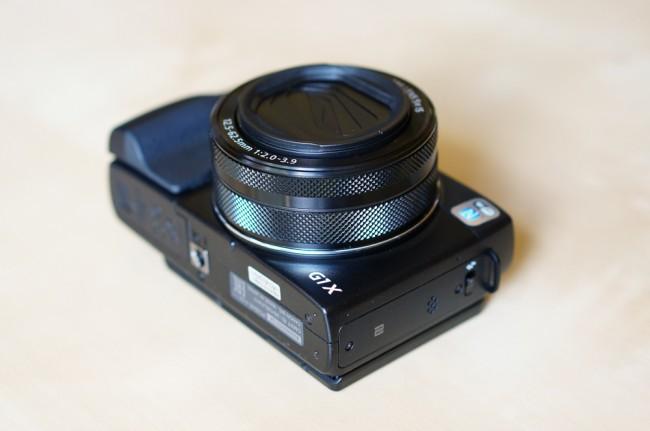Canon G1X II (6 of 29)