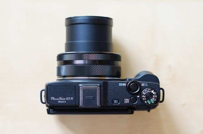 Canon G1X II (8 of 29)