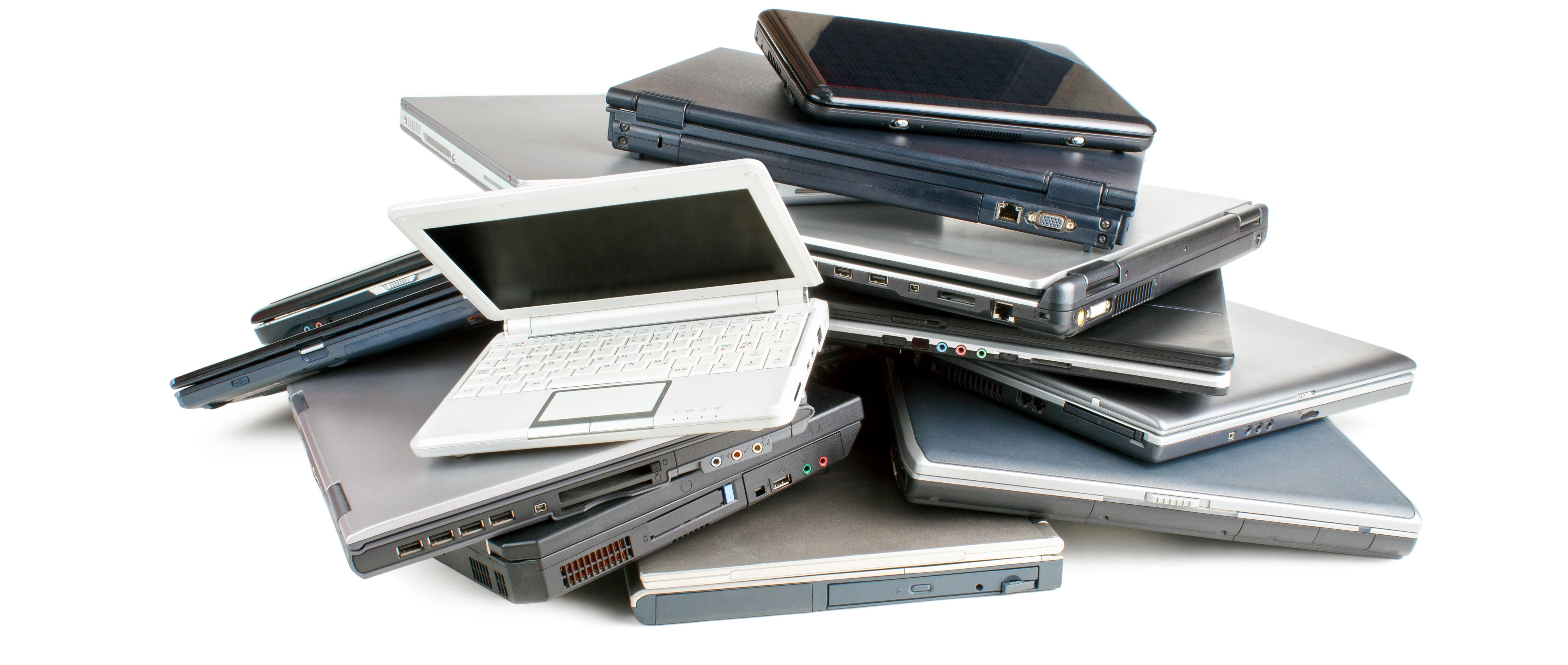 Chciałeś kupić taniego laptopa z Windowsem? Lepiej się pospiesz