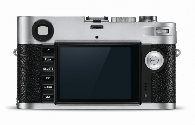 Leica+M-P_silver_back