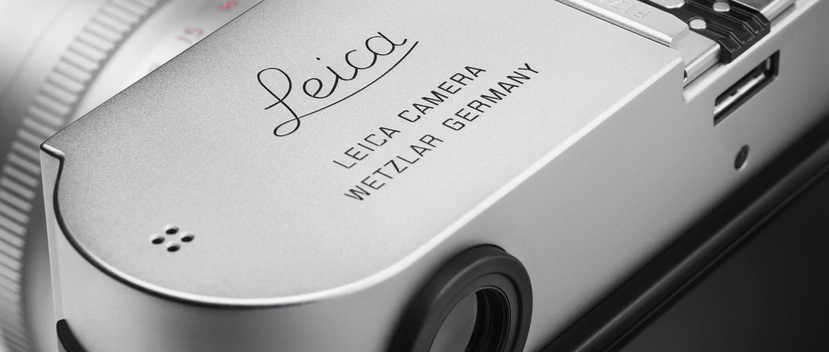Huawei rozpoczyna współpracę z niemiecką Leiką. Szykuje się wielki mezalians