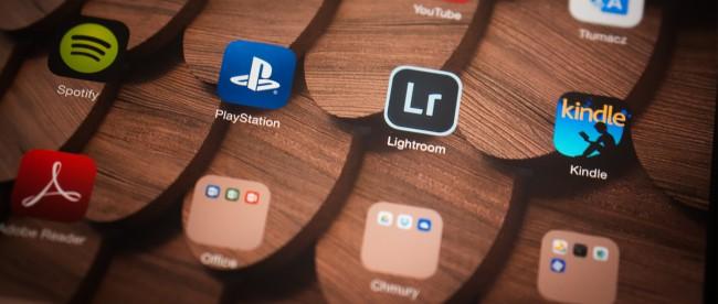 Lightroom-mobile-ipad