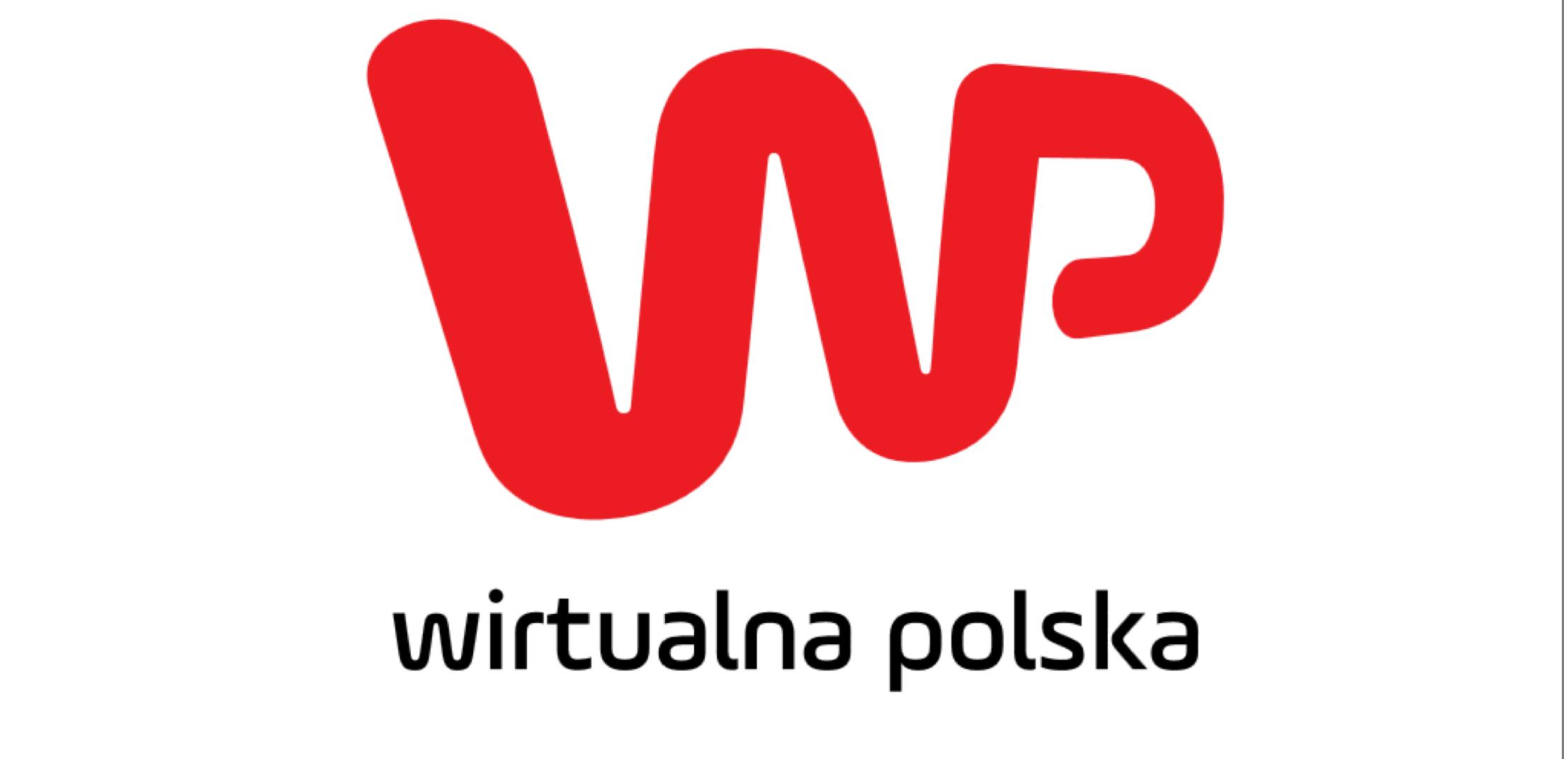 Tak będzie wyglądać nowa strona główna Wirtualnej Polski. Jak Wam się podoba?