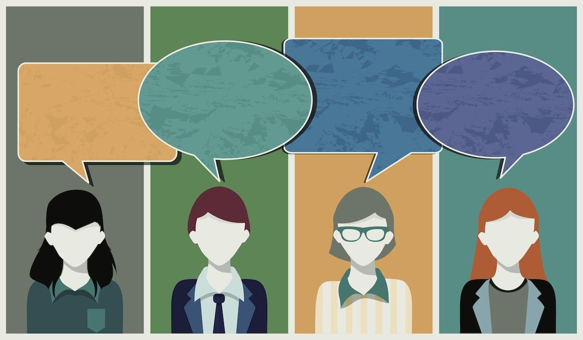 Z Google Now porozmawiasz teraz w różnych językach jednocześnie
