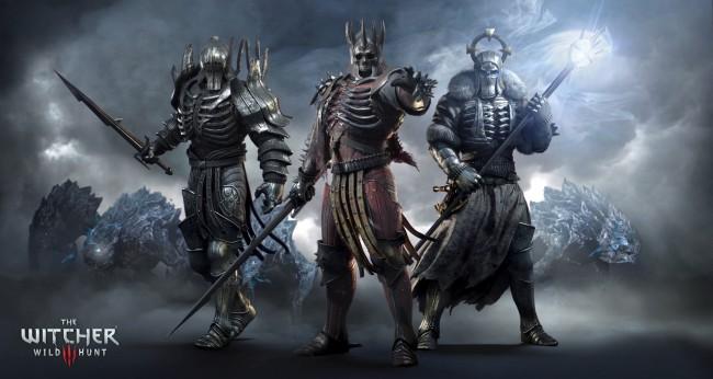 The_Witcher_3_Wild_Hunt-Wild_Hunt_Generals
