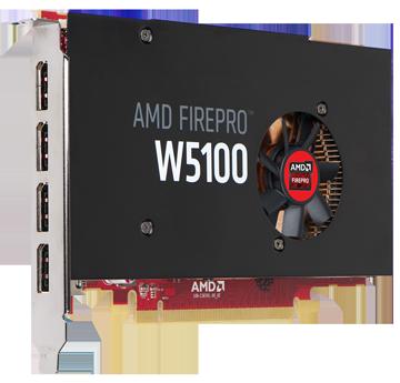 amd-firepro-w5100-front