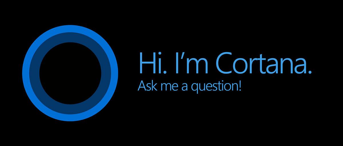 Microsoft zapowiada Cortanę dla iOS i Androida, a to jeszcze nie wszystko!
