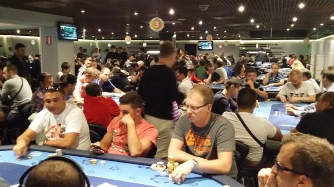 ept – pokerzysci