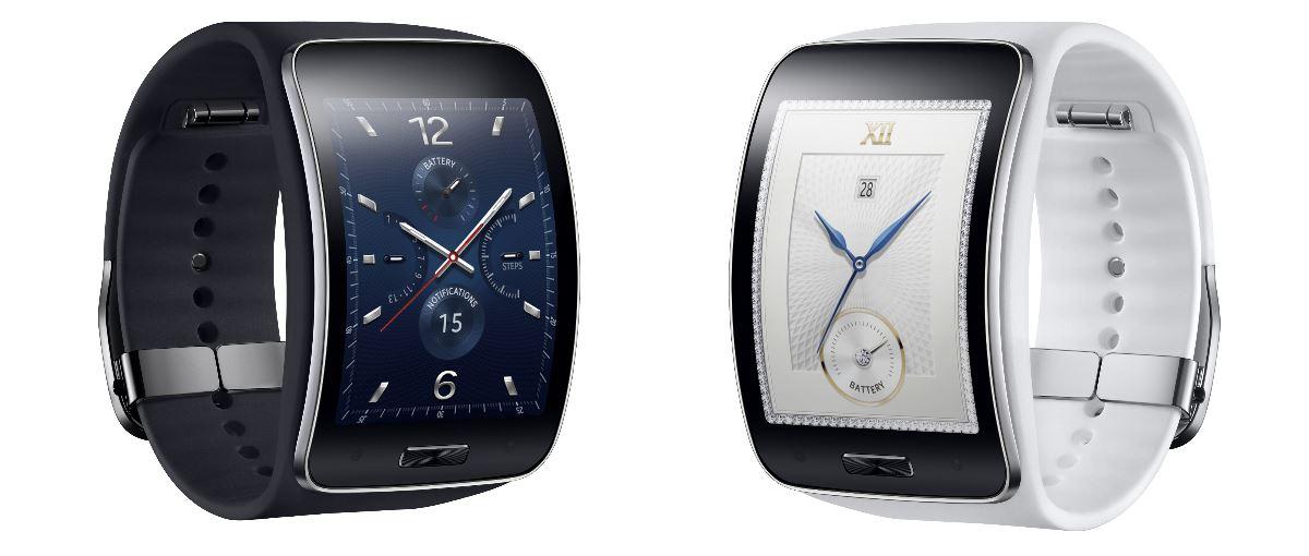 Oto nowy smartwatch od Samsunga. Nie potrzebuje smartfona do działania