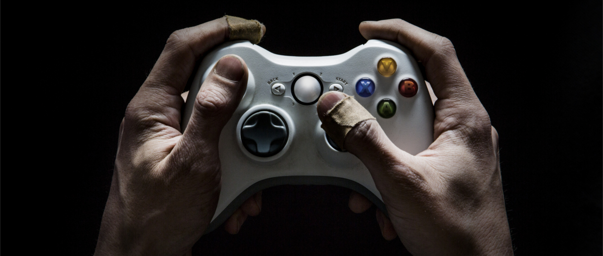 Konsole do gier nie mają już sensu? Szef Twitcha się myli, oto dlaczego
