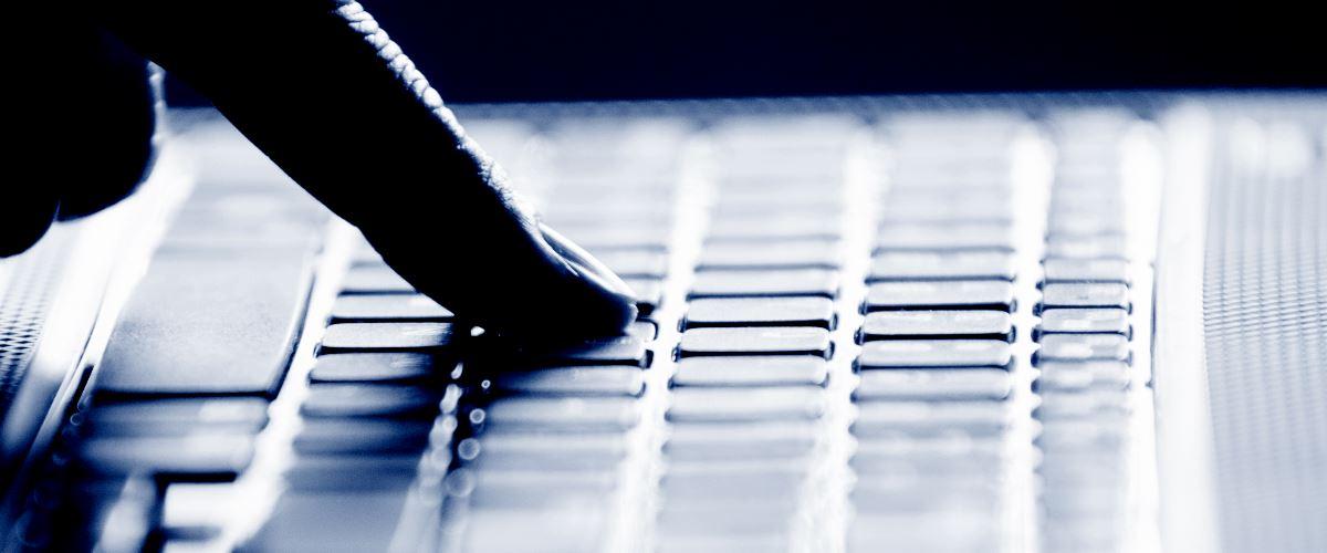 Złodziej szantażował Morele.net. Żądał 20 bitcoinów, ale sklep się nie ugiął