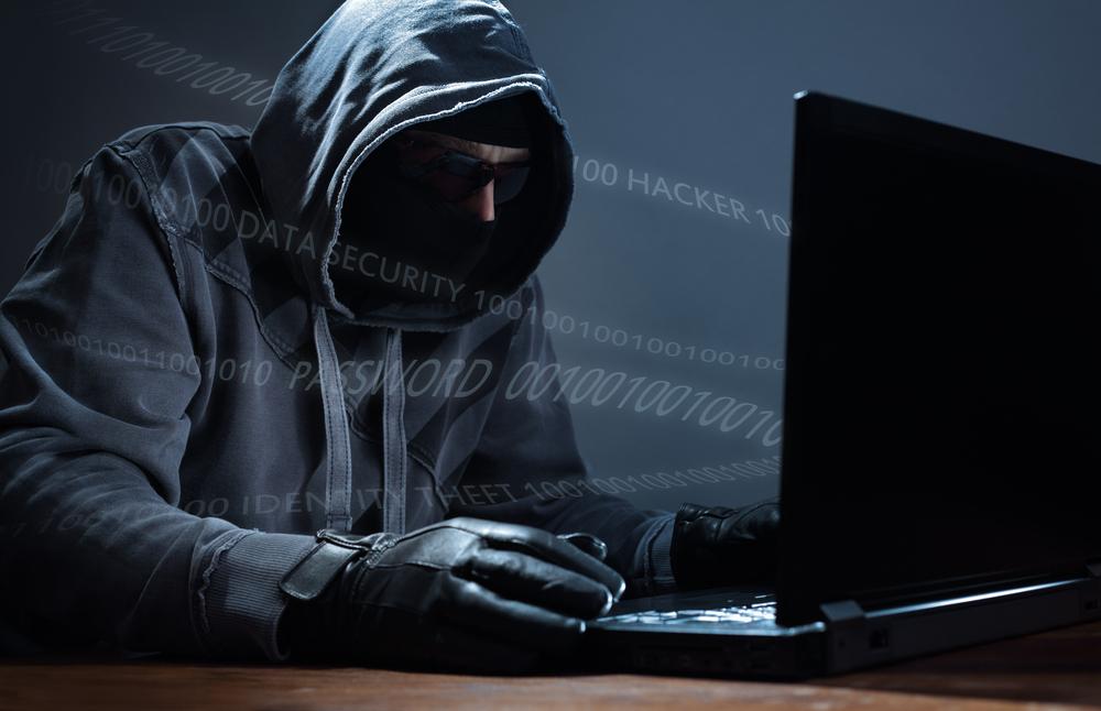 Klienci mBanku, uważajcie na fałszywe wyciągi z karty – zawierają wirusa!