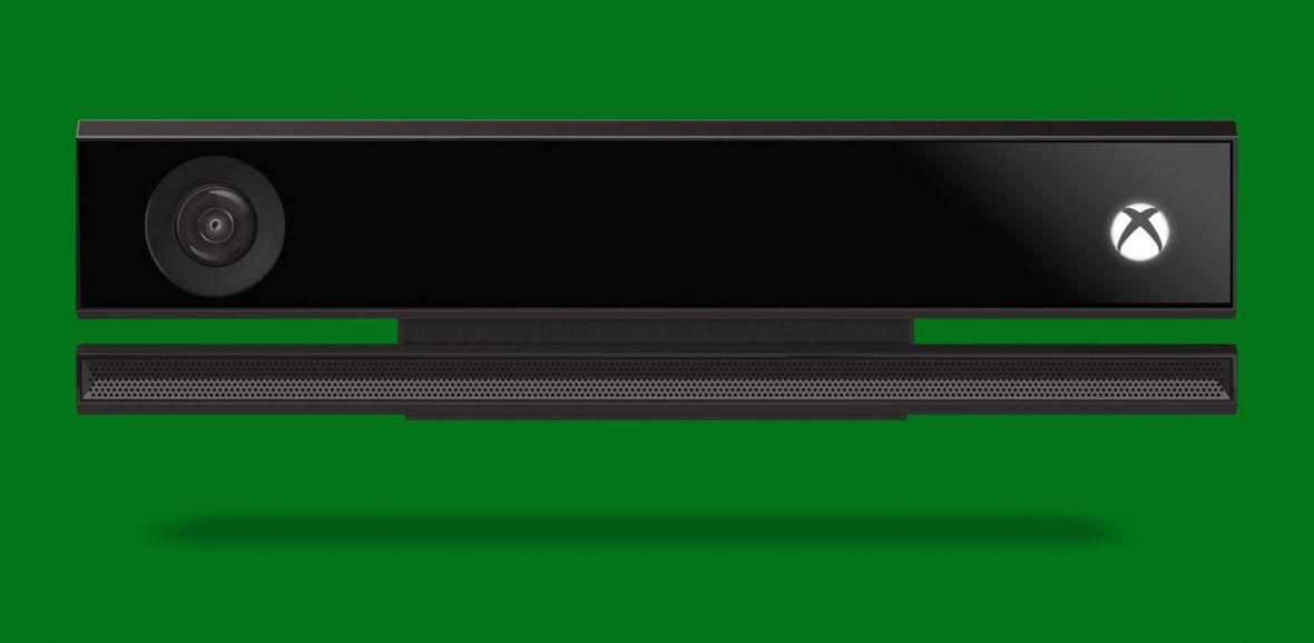 E3: Hej Microsoft, pamiętasz jeszcze o twoim niezwykle ważnym Kinekcie?