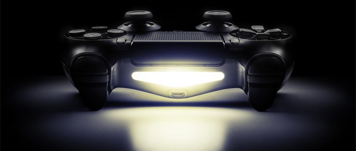 Możecie już ściągać nowe oprogramowanie dla Playstation 4. Oto wprowadzone nowości