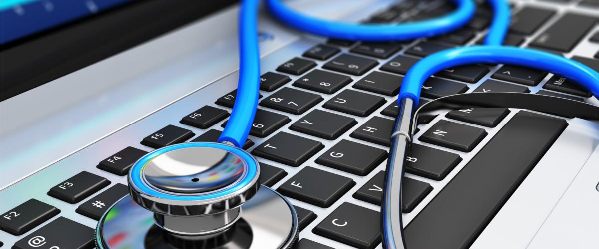 To należy wiedzieć, zanim sięzgłosi laptopa lub inny sprzęt elektroniczny na gwarancję