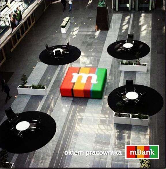 mbank insta 3