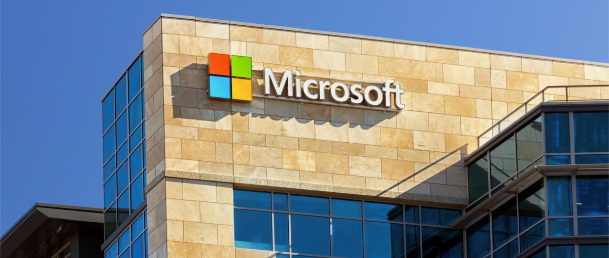 Testy Windows 9 już za miesiąc – oto wszystko, co powinieneś wiedzieć zanim do nich przystąpisz