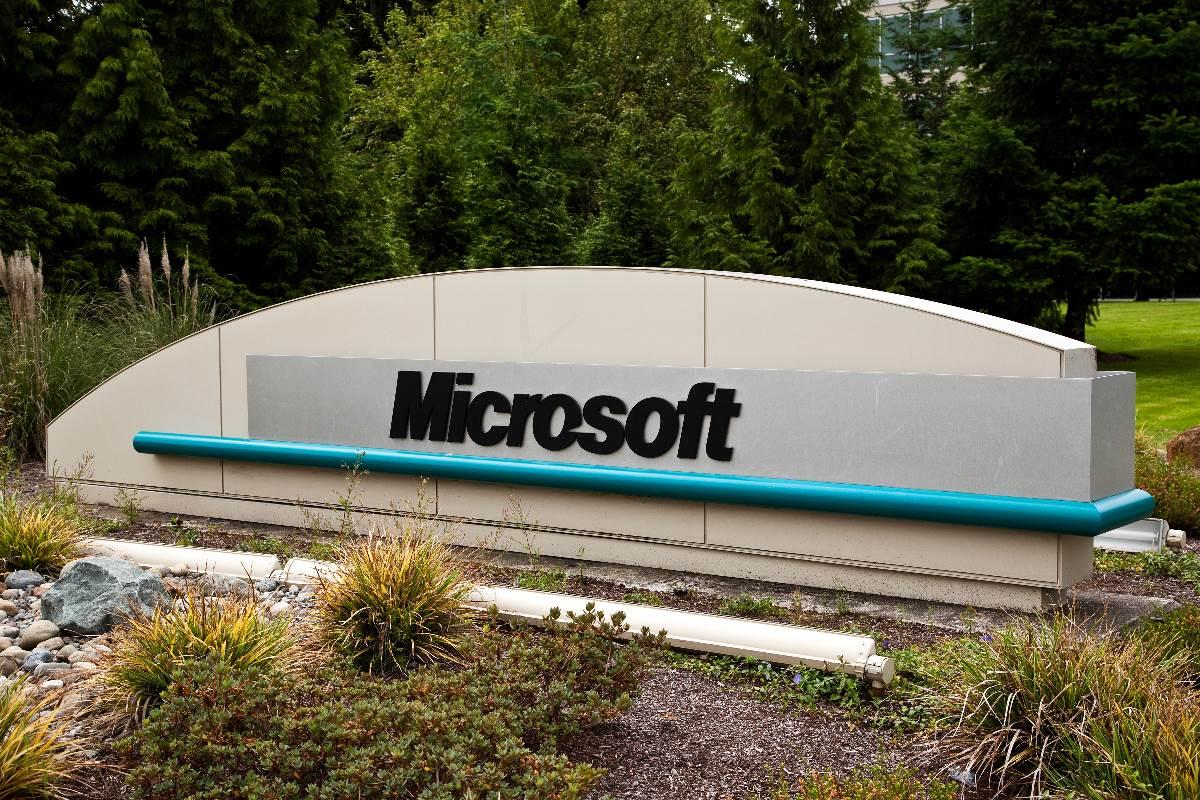 Microsoft też chce być jak startup z garażu. Oto co w nim przygotował