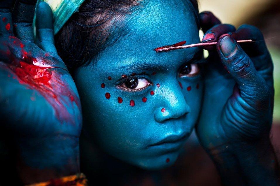Sukces Polki w konkursie National Geographic Traveler 2014 – oto zwycięskie zdjęcia