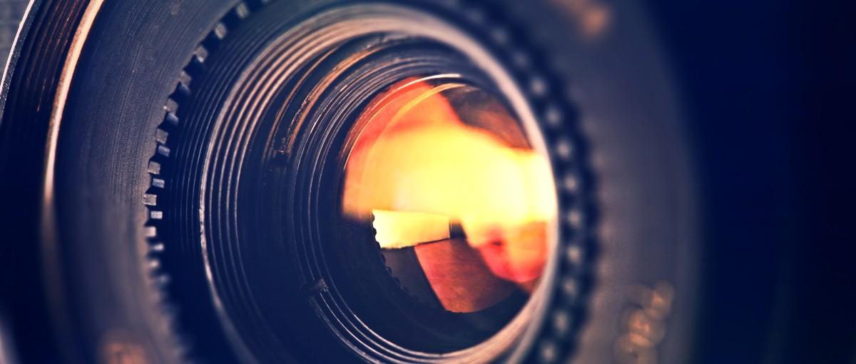 Trzy obiektywy, które powinien mieć każdy fotograf