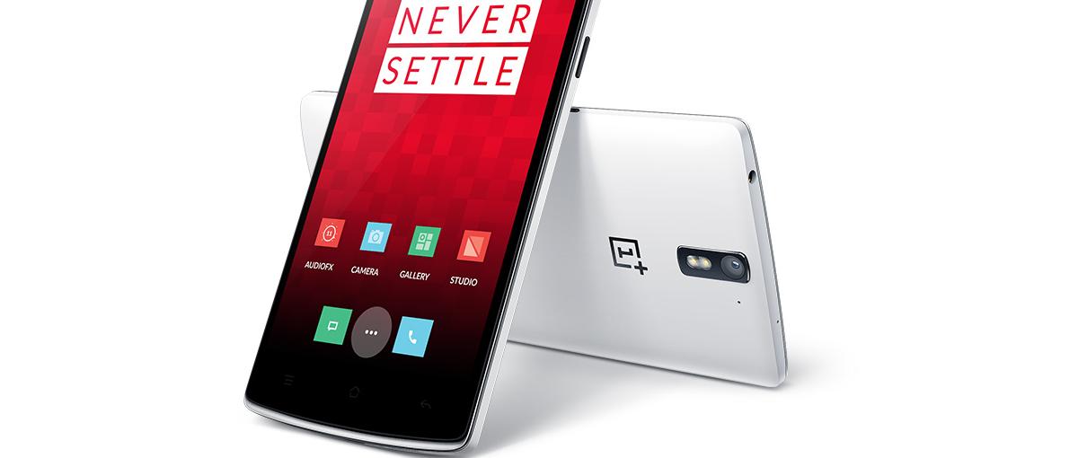 Konkurs OnePlus? To moje zgłoszenie