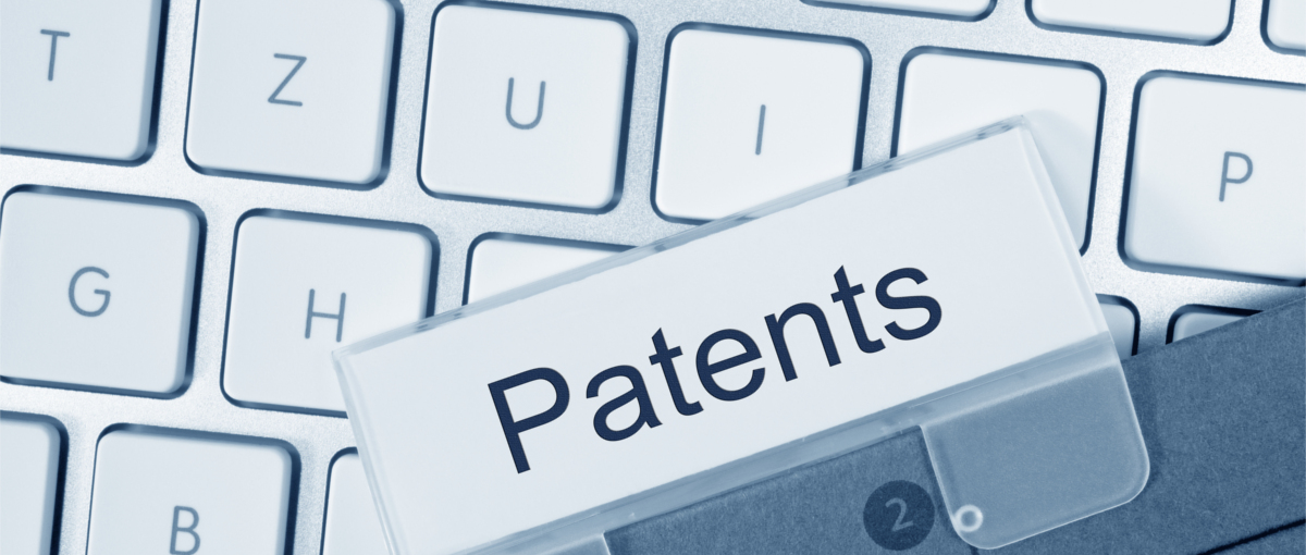 Pamiętacie awanturę wokół patentów Nortela? Google też już chce o niej zapomnieć