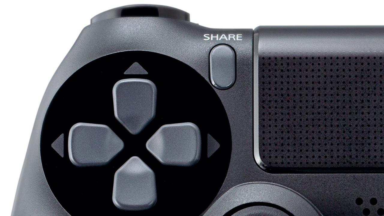 Miesiąc z SharePlay. Sprawdzamy dla Was unikalną usługę Sony dla PlayStation 4