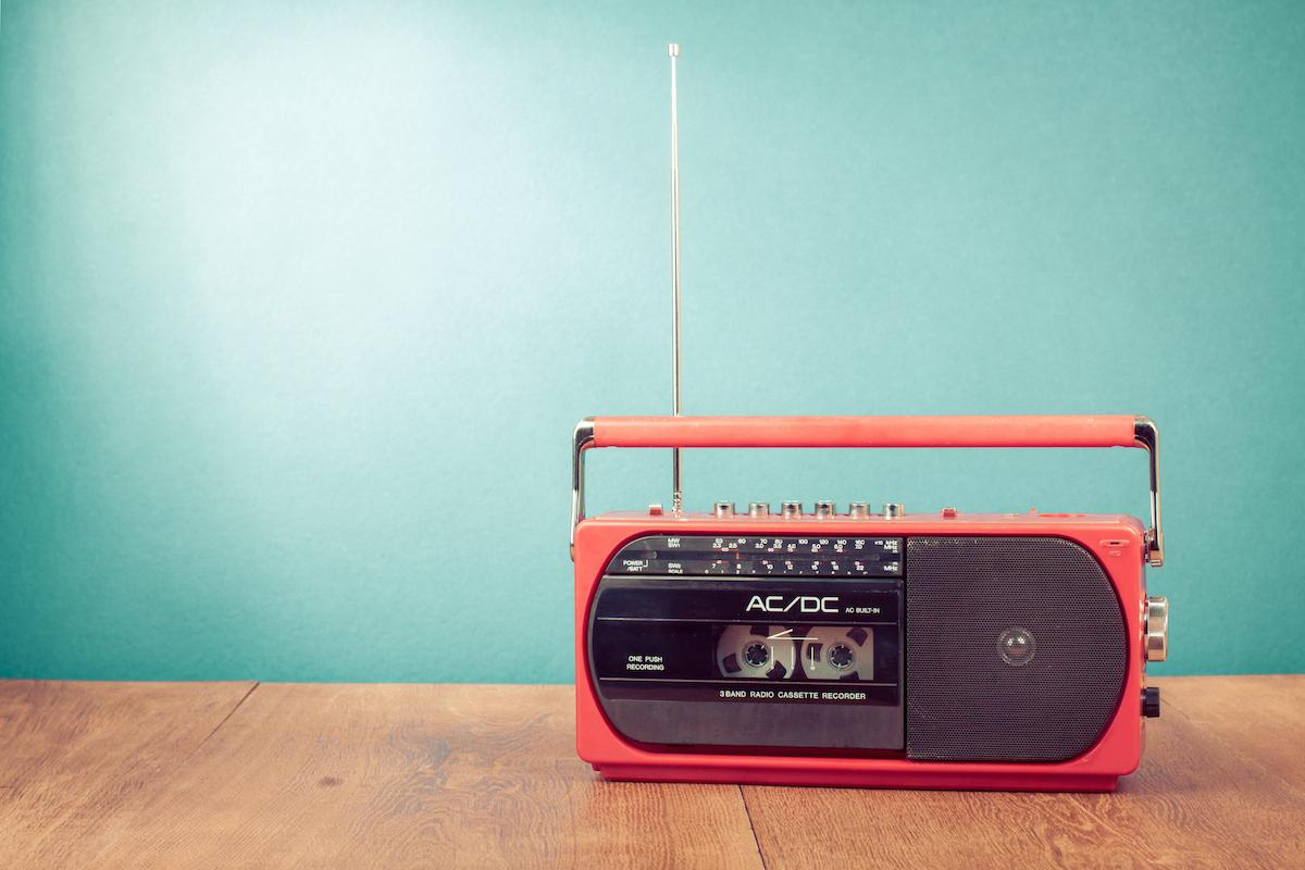 Czym jest cyfrowe radio DAB+? Tu znajdziecie wszystkie odpowiedzi