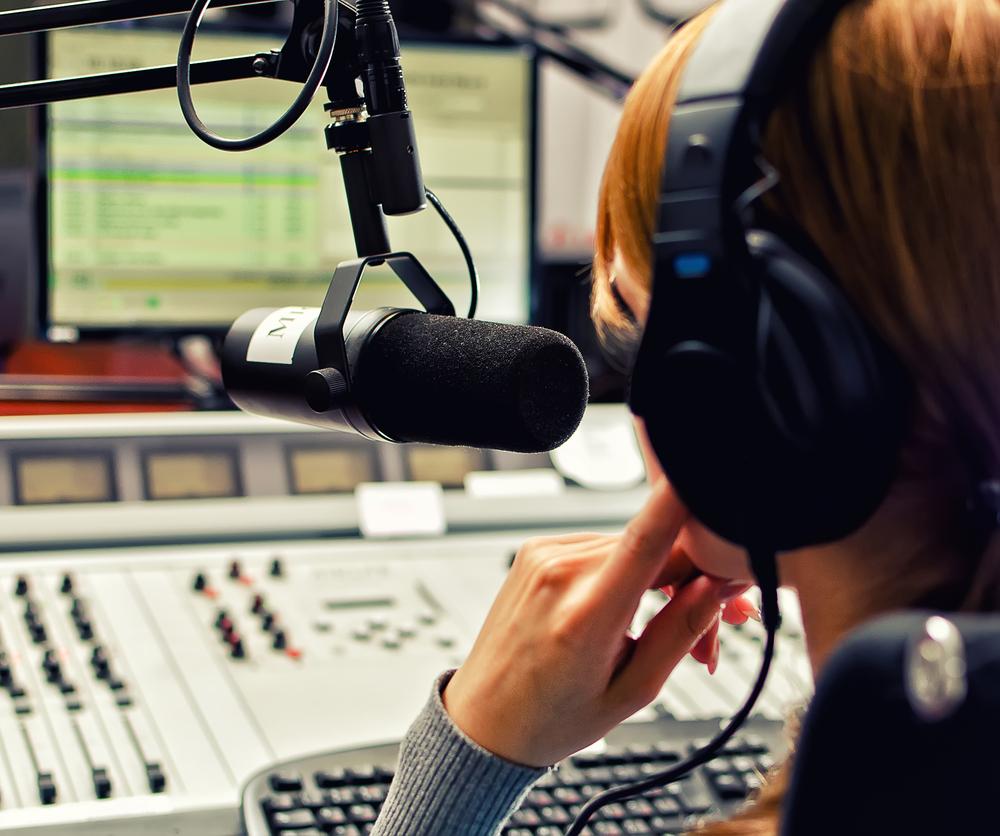 To koniec Radia PiN – Polsat stawia na Muzo