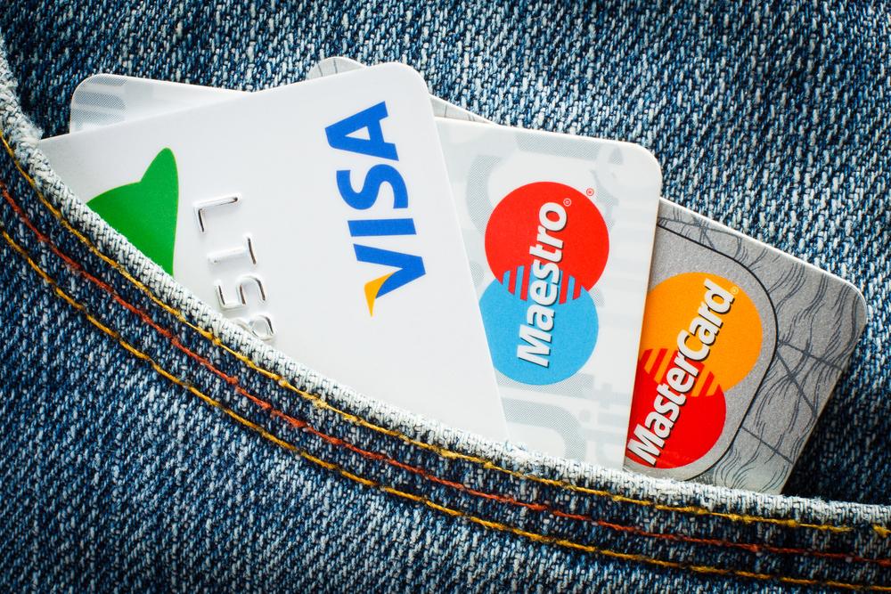iWallet z iPieniędzmi. Płatności od Apple już blisko dzięki współpracy z Visa i Mastercard