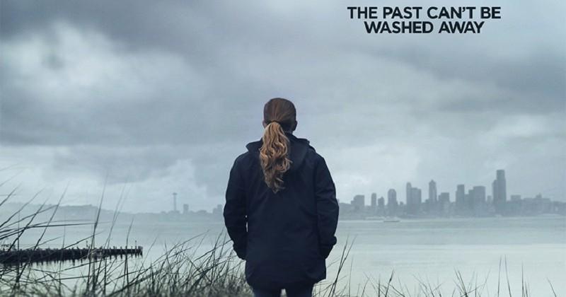 "Netflix na posterunku. Ostatni sezon ""The Killing"" pokazuje, że seriale są lepsze niż Hollywood"