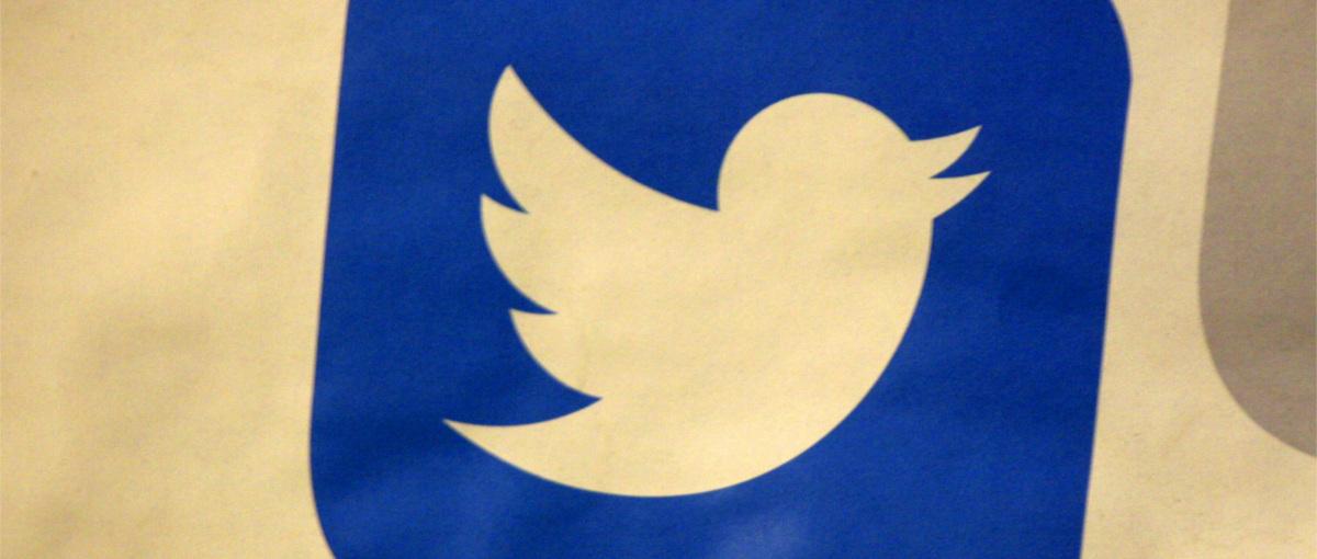 Twitter zmienia się na dobre. Tak wygląda nowa aplikacja dla Androida