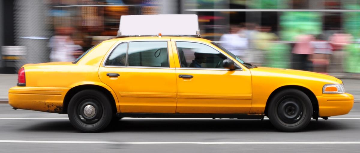 Uber jeszcze nie wystartował w Polsce, a już znamy ceny i wiemy, jakimi autami będziemy jeździć