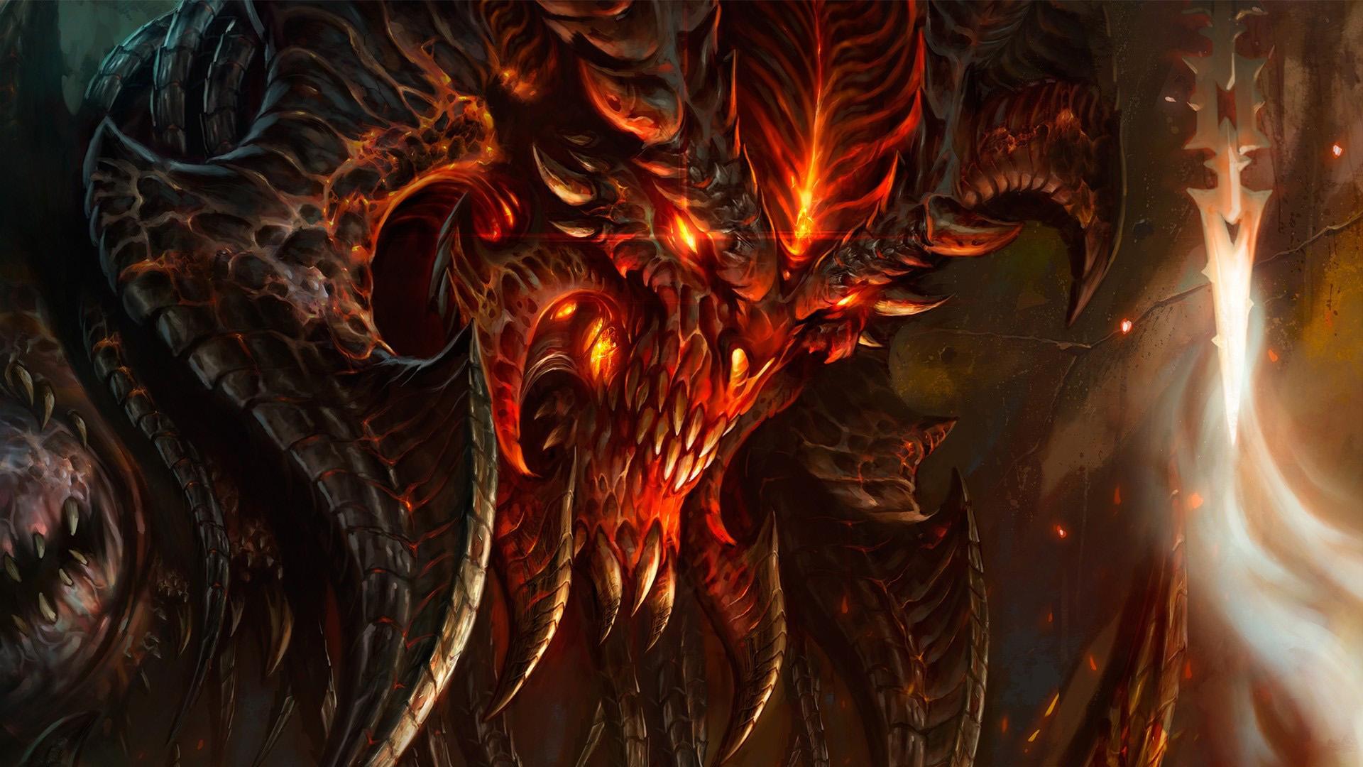 Ależ przyjemnie jest wrócić do konsolowego Diablo 3 po tak długiej rozłące!