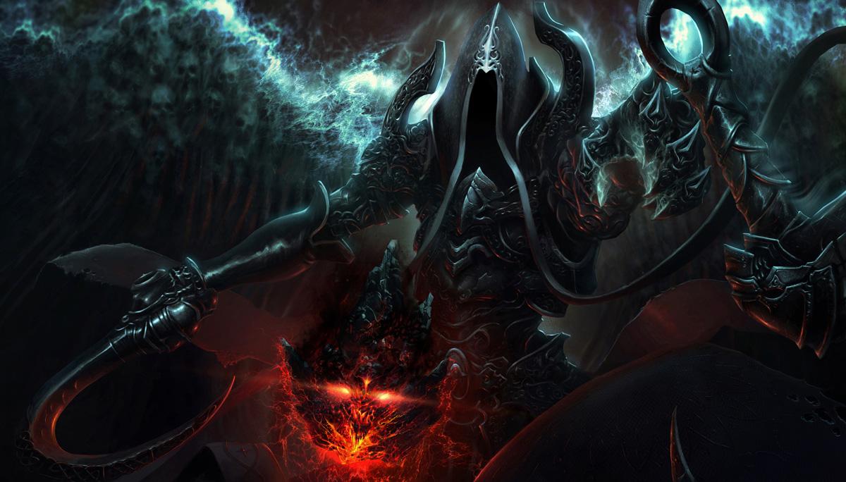 Dziś premiera Diablo 3: Ultimate Evil Edition. Wszystko co musisz wiedzieć o wyjątkowym wydaniu na konsole