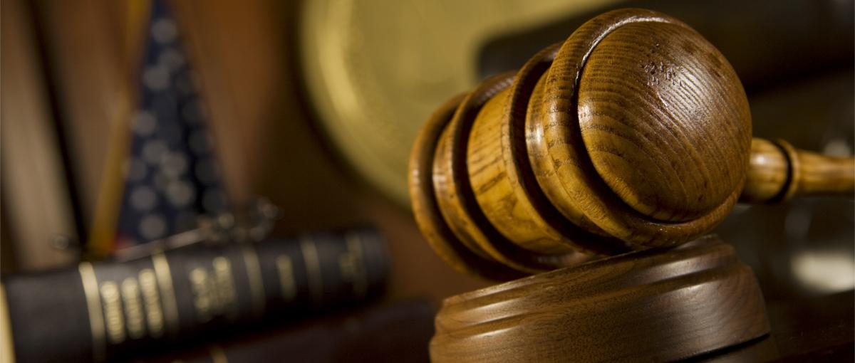 Apple przegrał w sądzie i musi zwrócić klientom 400 mln dol.