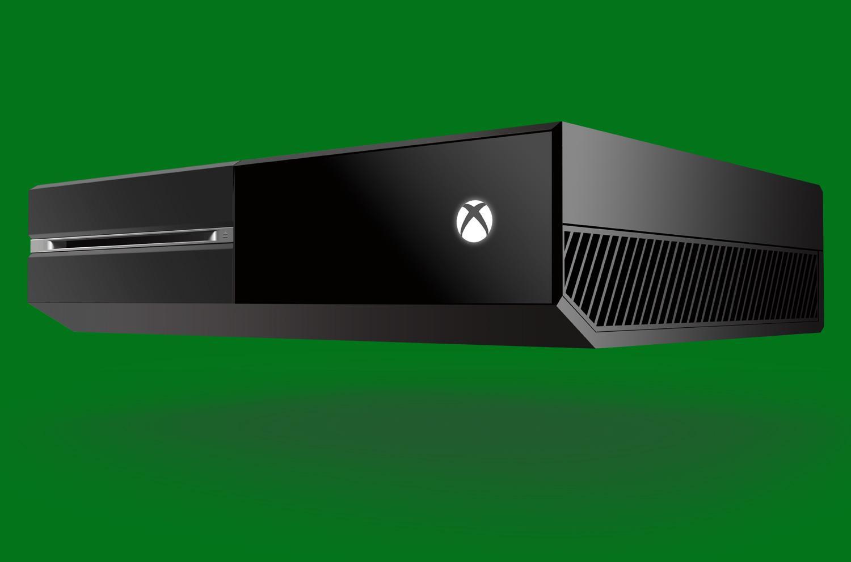Za 30 euro na Xbox One obejrzysz TV Trwam – oto najmniej użyteczne akcesorium od Microsoftu
