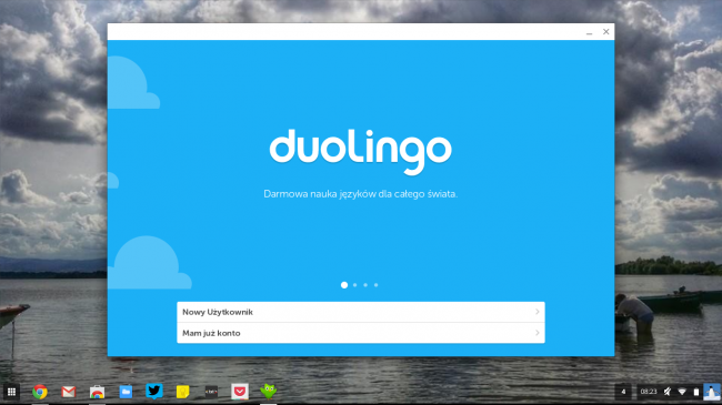 2-duolingo-chrome-os