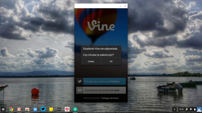2-vine-chrome-os