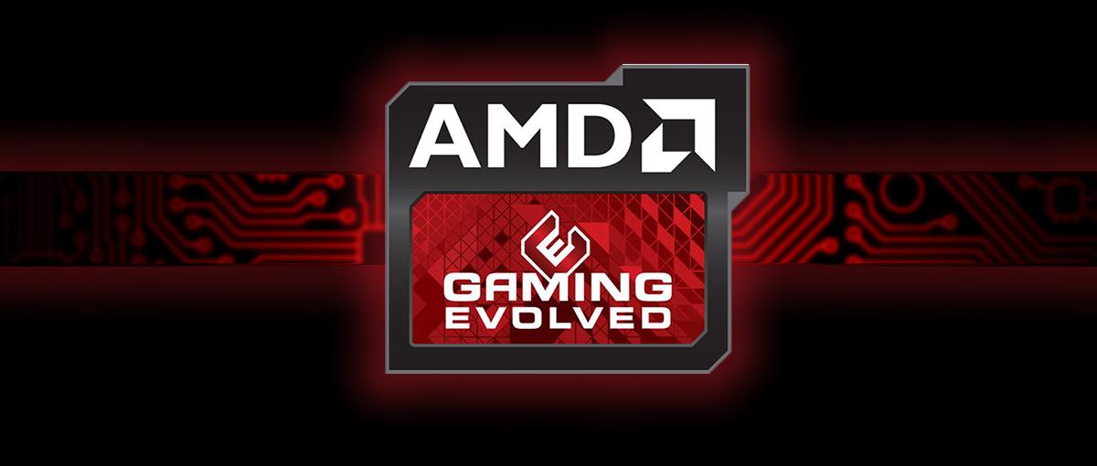 AMD prezentuje pierwsze monitory wspierające FreeSync, a Mantle trafi do kolejnych gier