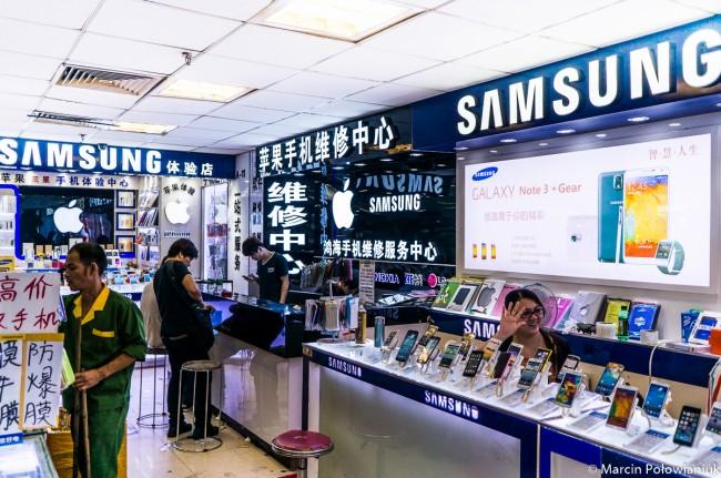 Chiny smartfony (11 of 13)