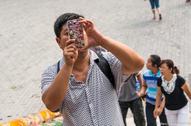 Chiny smartfony (2 of 13)